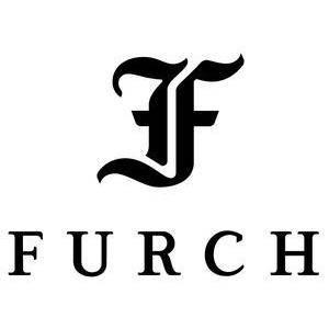Comprar Guitarras Acústicas Furch