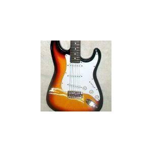 Guitarras Eléctricas para niños online | Musicopolix.com