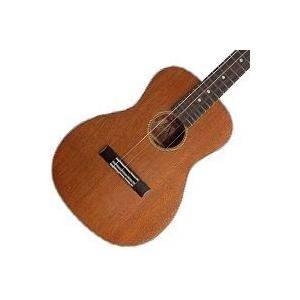 Comprar Ukelele Clásico Online | Musicopolix.com