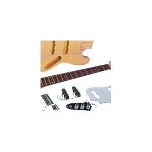 Comprar Kits Construcción de Instrumentos