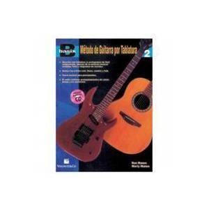 Comprar Libros de Música Online | Musicopolix.com