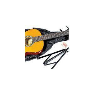 Comprar Pack Guitarra Clásica Online