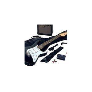 Comprar Pack Guitarra Eléctrica Online