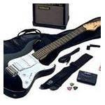 Packs guitarra eléctrica