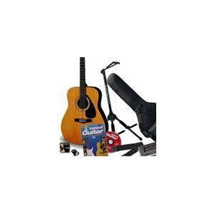 Comprar pack guitarra acústica online | Musicopolix.com