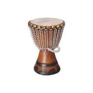 Comprar Percusión Étnica
