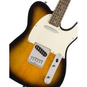 Comprar Guitarra Eléctrica Online