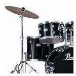 BF Percusión