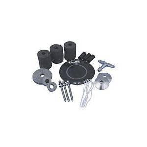 Accesorios de Percusión y Baterías
