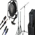 BF Accesorios de Audio