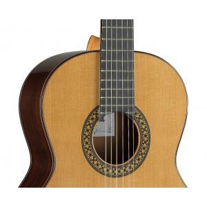 Comprar Guitarras Flamencas