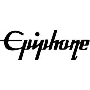 Comprar Guitarras Epiphone