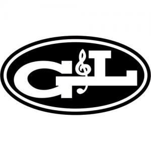 Comprar Guitarras G&L