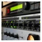 Equipos de  grabación