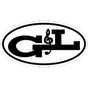 Comprar Bajos Eléctricos G&L