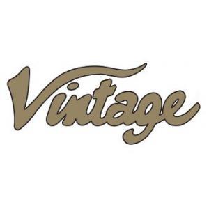 Comprar Bajos Eléctricos Vintage