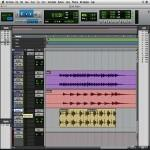 Software Musical
