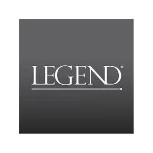 Comprar Baterías Acústicas Legend