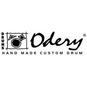 Comprar Baterías Acústicas Odery