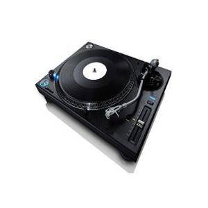 Comprar Equipamiento DJ