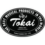 Guitarras Eléctricas Tokai
