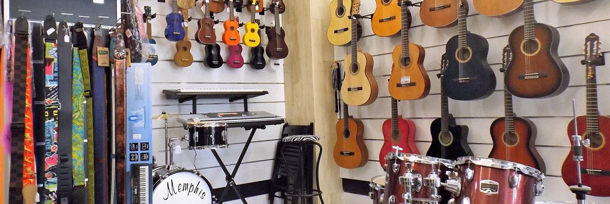 Musicopolix Zaragoza