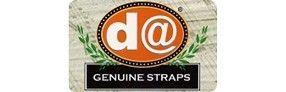 Genuine Straps