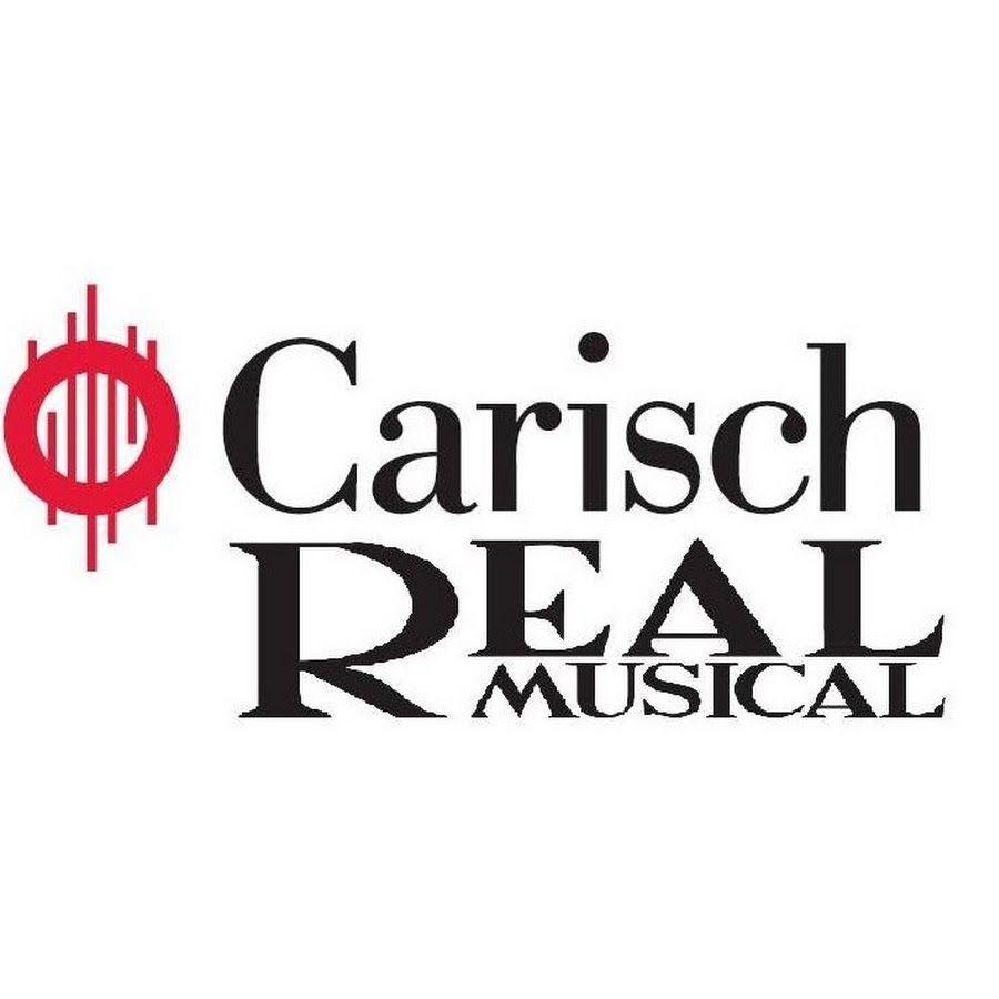 Nueva Carisch