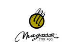 Magma Strings