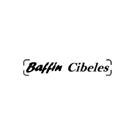 Cibeles