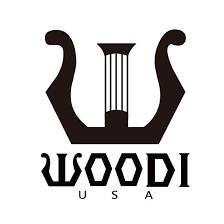 Woody USA
